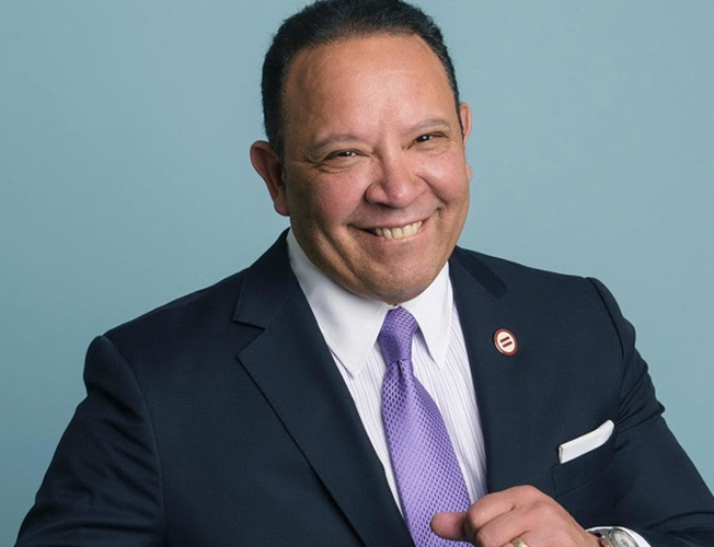 Commissioners marcmorial